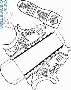 sinterklaas-huisdier-schoentje